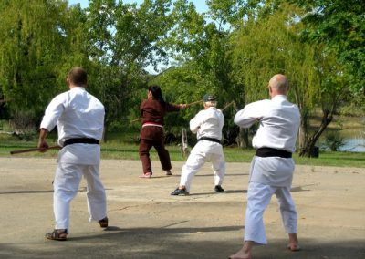 dissipline-gallery-karate-001
