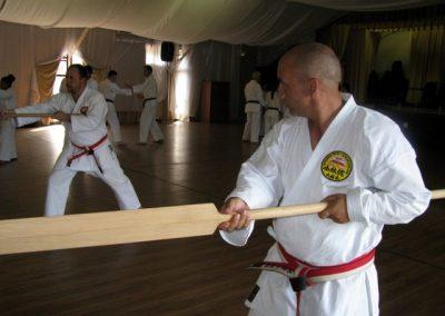 dissipline-gallery-karate-002