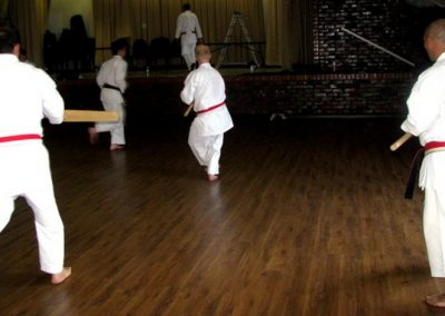 dissipline-gallery-karate-004