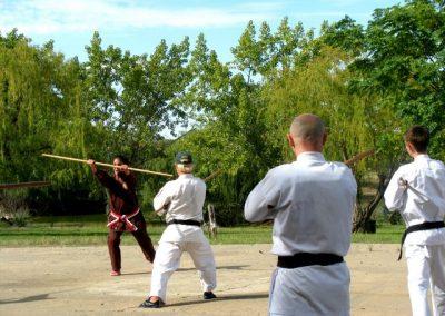 dissipline-gallery-karate-008