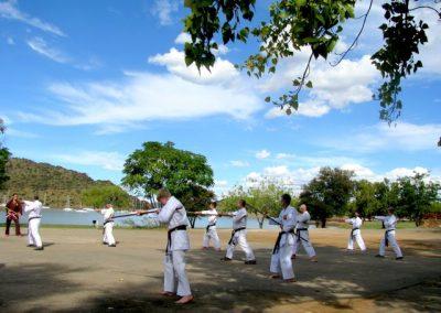 dissipline-gallery-karate-009