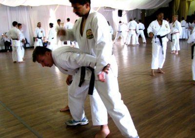 dissipline-gallery-karate-012