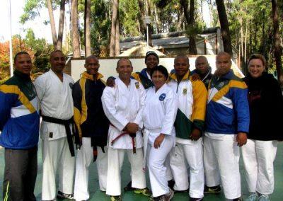 dissipline-gallery-karate-014