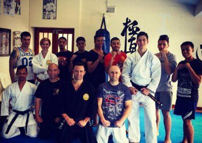 dissipline-gallery-karate-016