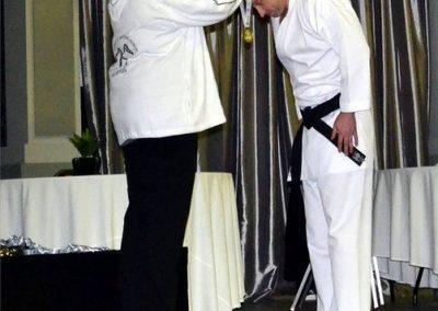 dissipline-gallery-karate-019
