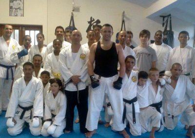 dissipline-gallery-karate-021