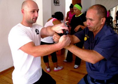 dissipline-gallery-reality-self-defense-001