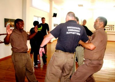 dissipline-gallery-reality-self-defense-004