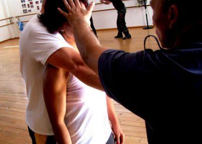 dissipline-gallery-reality-self-defense-007