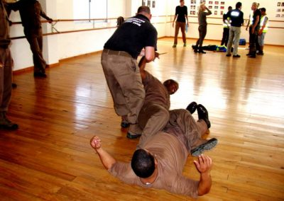 dissipline-gallery-reality-self-defense-009