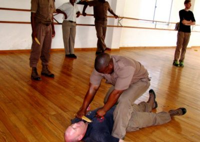 dissipline-gallery-reality-self-defense-010