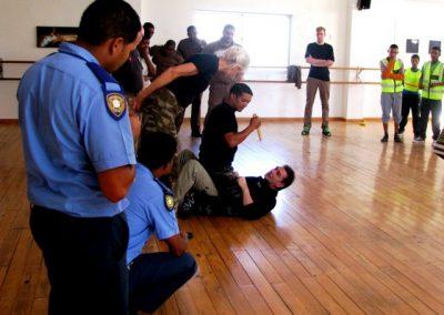 dissipline-gallery-reality-self-defense-011