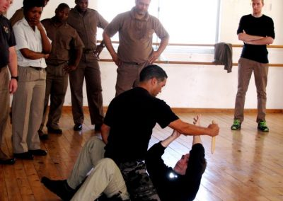 dissipline-gallery-reality-self-defense-012