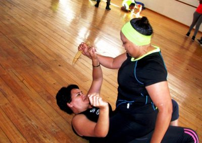 dissipline-gallery-reality-self-defense-014