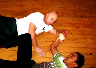 dissipline-gallery-reality-self-defense-015