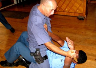 dissipline-gallery-reality-self-defense-016