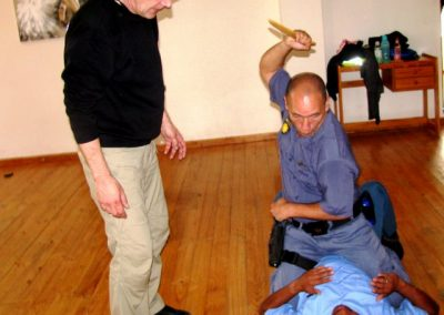 dissipline-gallery-reality-self-defense-018