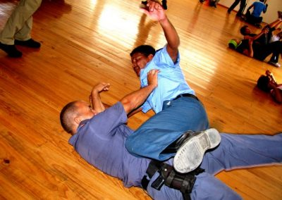 dissipline-gallery-reality-self-defense-019