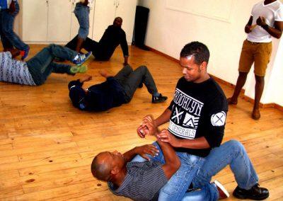 dissipline-gallery-reality-self-defense-020