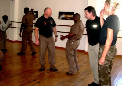 dissipline-gallery-reality-self-defense-021
