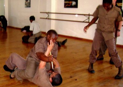 dissipline-gallery-reality-self-defense-022