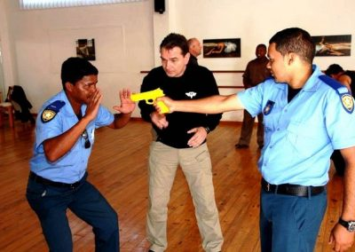 dissipline-gallery-reality-self-defense-028