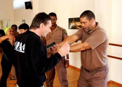dissipline-gallery-reality-self-defense-029