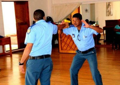 dissipline-gallery-reality-self-defense-031