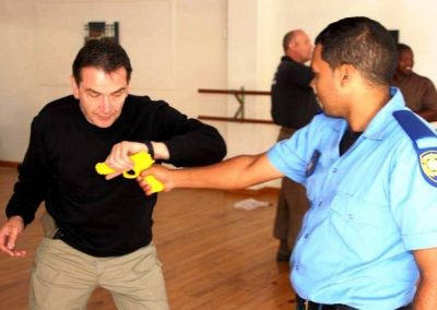 dissipline-gallery-reality-self-defense-033