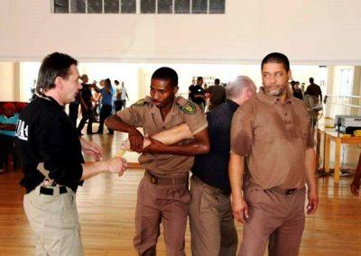 dissipline-gallery-reality-self-defense-034