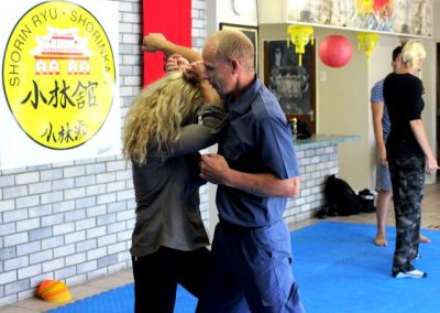 dissipline-gallery-reality-self-defense-037
