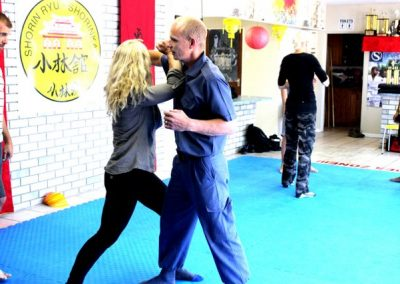 dissipline-gallery-reality-self-defense-038