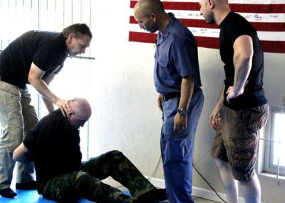 dissipline-gallery-reality-self-defense-039