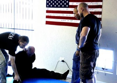 dissipline-gallery-reality-self-defense-040