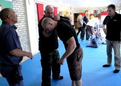 dissipline-gallery-reality-self-defense-041