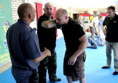 dissipline-gallery-reality-self-defense-042