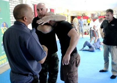 dissipline-gallery-reality-self-defense-043