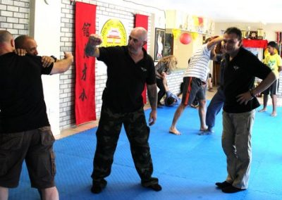 dissipline-gallery-reality-self-defense-045