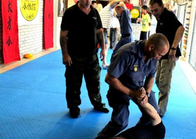 dissipline-gallery-reality-self-defense-047