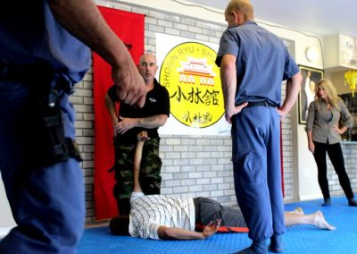 dissipline-gallery-reality-self-defense-050