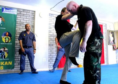 dissipline-gallery-reality-self-defense-053