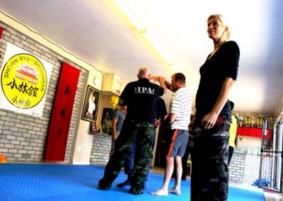 dissipline-gallery-reality-self-defense-054