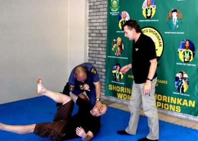 dissipline-gallery-reality-self-defense-055