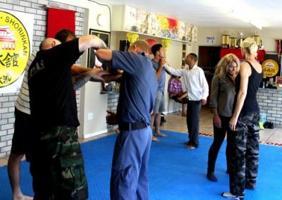 dissipline-gallery-reality-self-defense-058