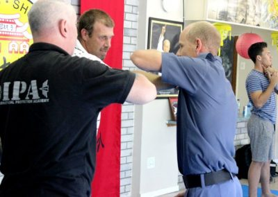 dissipline-gallery-reality-self-defense-060