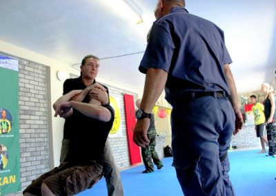dissipline-gallery-reality-self-defense-062