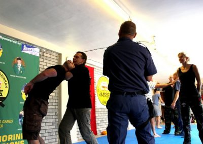 dissipline-gallery-reality-self-defense-063
