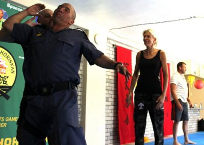 dissipline-gallery-reality-self-defense-065