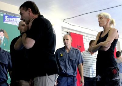 dissipline-gallery-reality-self-defense-067