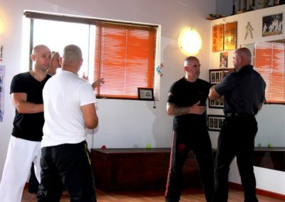 dissipline-gallery-reality-self-defense-070